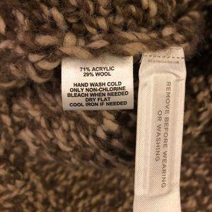 LOFT Sweaters - Loft Shrug Sweater